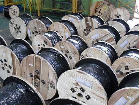 Traže se rješenja za pokretanje proizvodnje u tvornici kabela Kapis