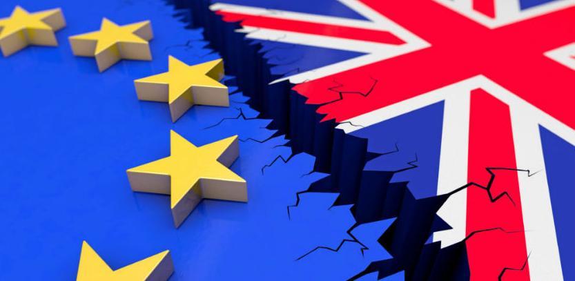 May: Britanija će 29. marta napustiti EU, nema odgode Brexita