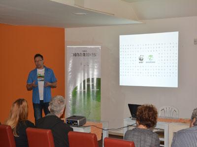 Hutovo blato jedan od najproduktivnijih ekosustava u BiH