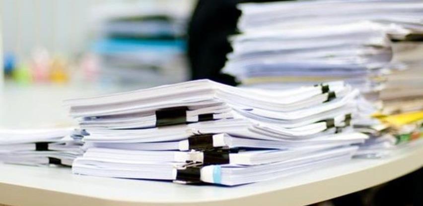 Brčko vrši provjeru dostavljene dokumentacije u okviru programa podrške privredi
