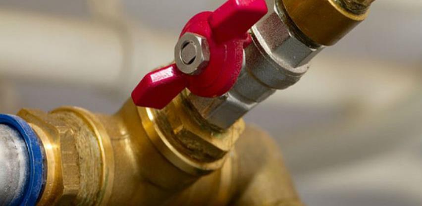 Počela druga faza izgradnje gasne mreže u Svrakama IV