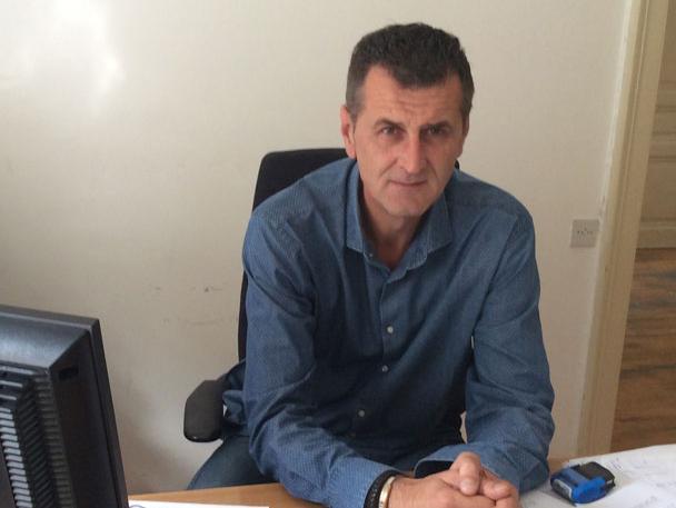 Vizija iz Sarajeva za investitora iz Bahreina gradit će milionske projekte