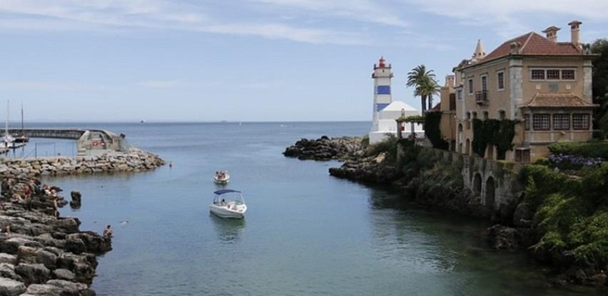 Da bi uživali u ljetu - portugalski Cascais testira sve stanovnike na Covid-19