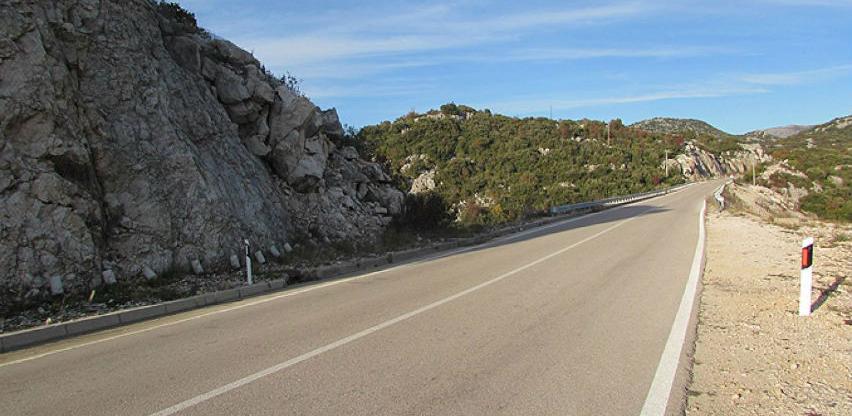 Cesta Neum-Stolac mogla bi biti završena tokom 2020.