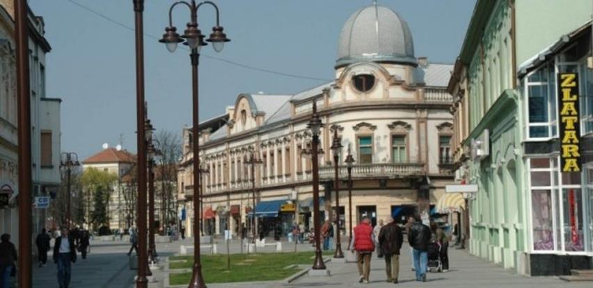 Distrikt Brčko traži banke za oročavanje 25 miliona KM slobodnih sredstava