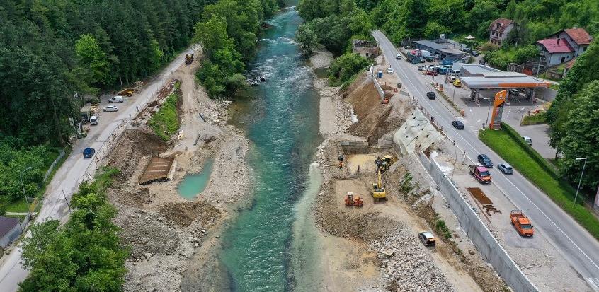 Uspješna emisija obveznica: Banja Luka ulaže 12 miliona KM u nove javne projekte