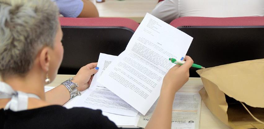 Pokrenuta pravna procedura protiv Zakona o prostornom uređenju KS