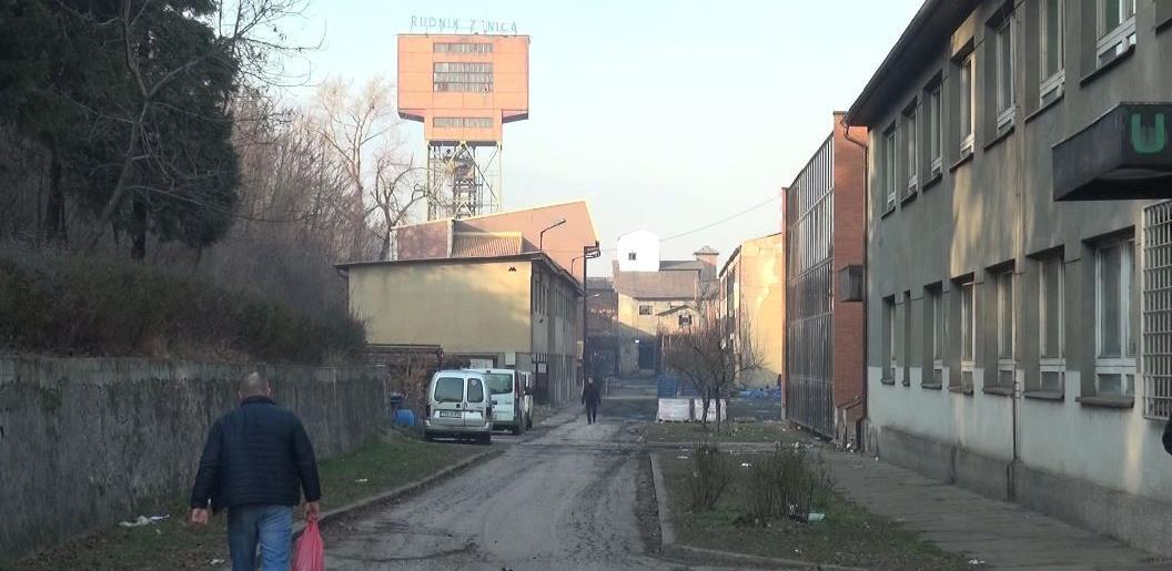 Blokiran račun Rudnika mrkog uglja, sporna isplata naknada rudarima