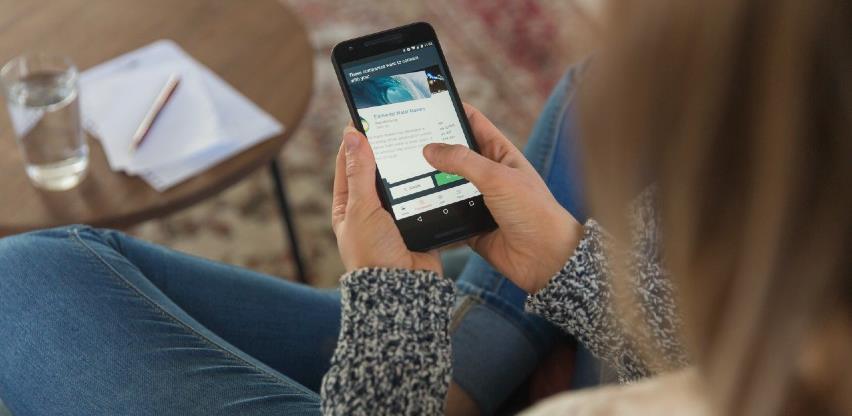 Aplikacije koje koristimo stalno, a 'ubijaju' pametne telefone