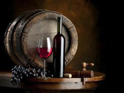 Vinarima 3,2 milijuna kuna iz EU za investicije u vinarije i marketing