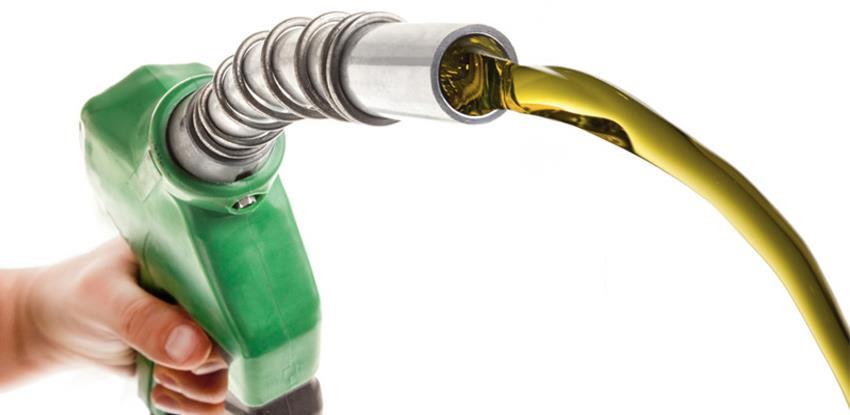 Pravilnik o izmjenama Pravilnika o utvrđivanju kvaliteta tečnih naftnih goriva