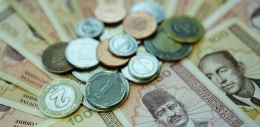 Vlada FBiH je usvojila izvještaj o utrošku i efektima poticajnih sredstava