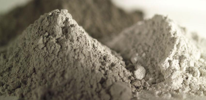 Uskoro tender za zajedničko ulaganje u Tvornicu cementa Banovići