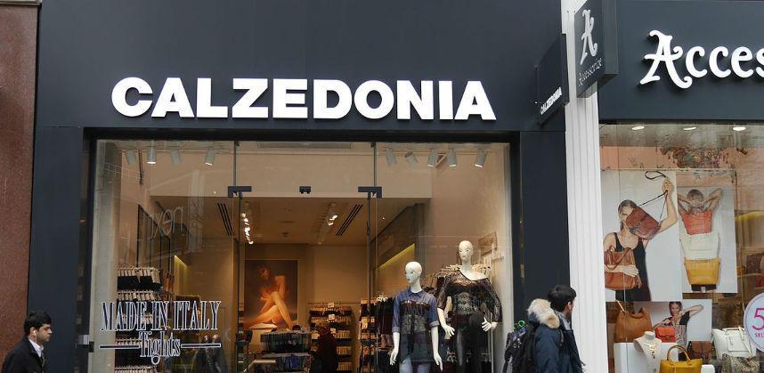 Italijanska Calzedonia registrovala firmu u Prijedoru