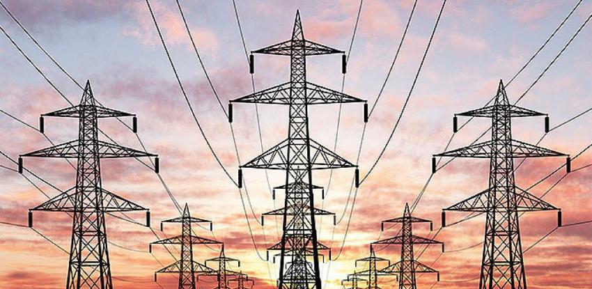 Republika Srpska prošle godine najviše izvozila struju, a uvozila naftu