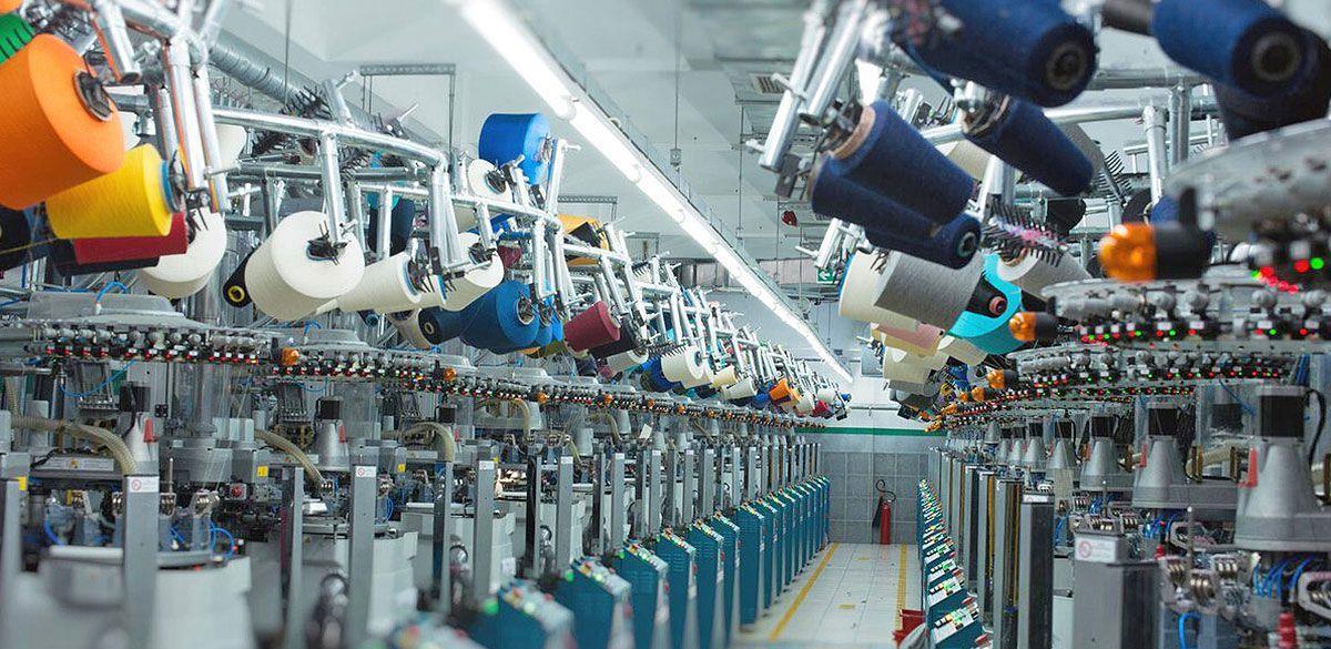 Tekstilna industrija u 2020. godini: Hrvatska top 1 izvozno tržište za odjeću