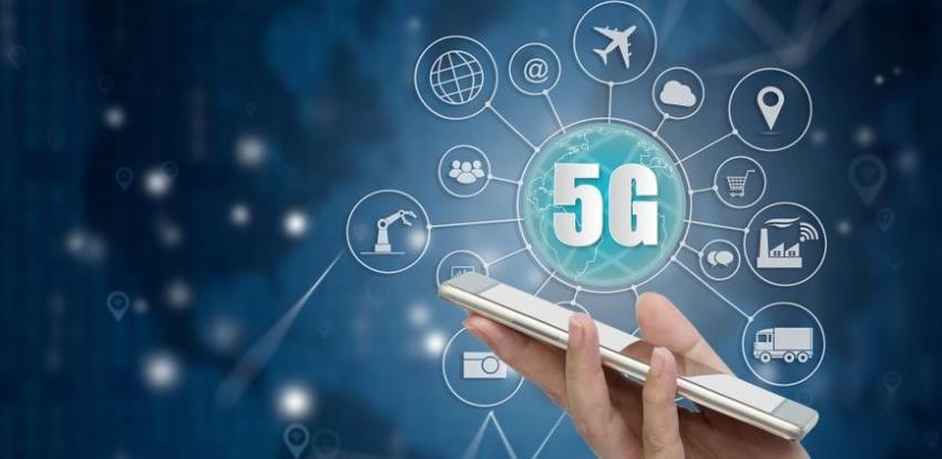 Iako nije potpuno implementirana ni 4G tehnologija: BiH izradila dokument koji je uslov za 5G mrežu