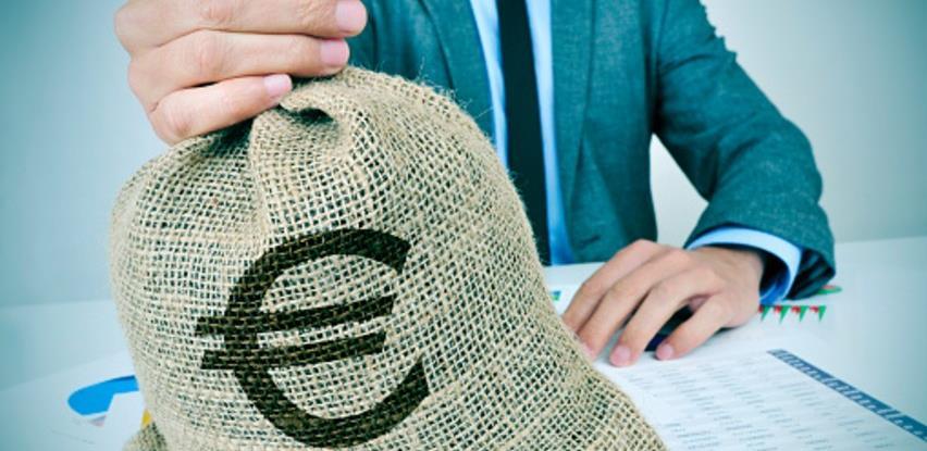 Ulaganja EBRD-a rekordnih 11 milijardi eura, ali je udio zelenih ulaganja znatno smanjen