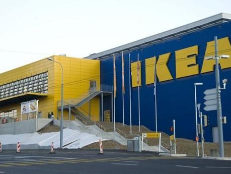 Asortiman IKEA-e čini 9.500 različitih proizvoda, sarađuje i s bh. firmama