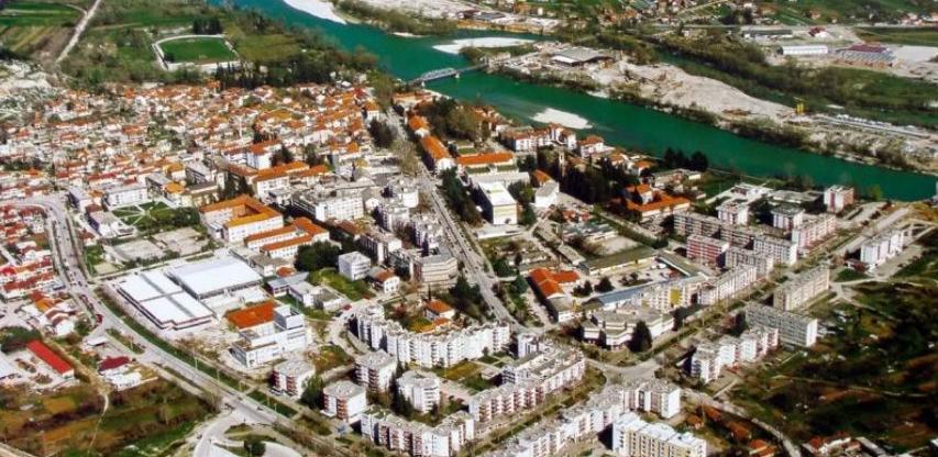 Firme iz Čapljine duguju 6,6 miliona maraka