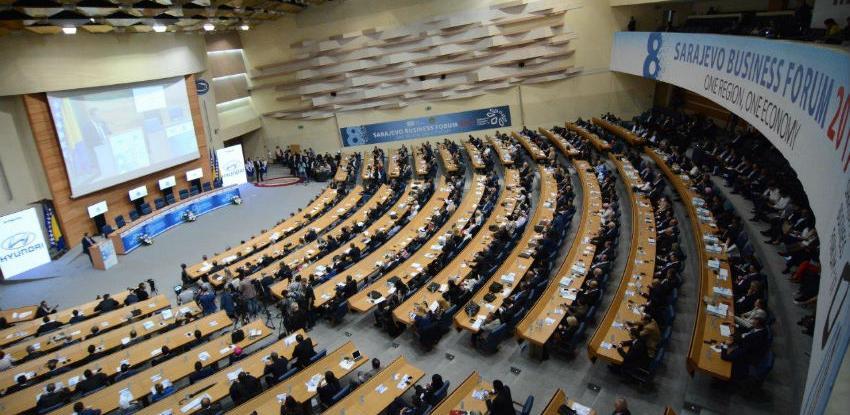 Velika politička i biznis delegacija iz Indonezije potvrdila dolazak na SBF