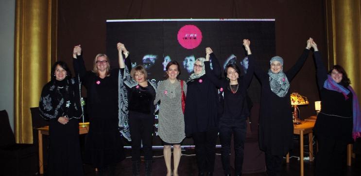 BiH prva u svijetu predstavu 'Sedam' uradila uz podršku vjerskih zajednica