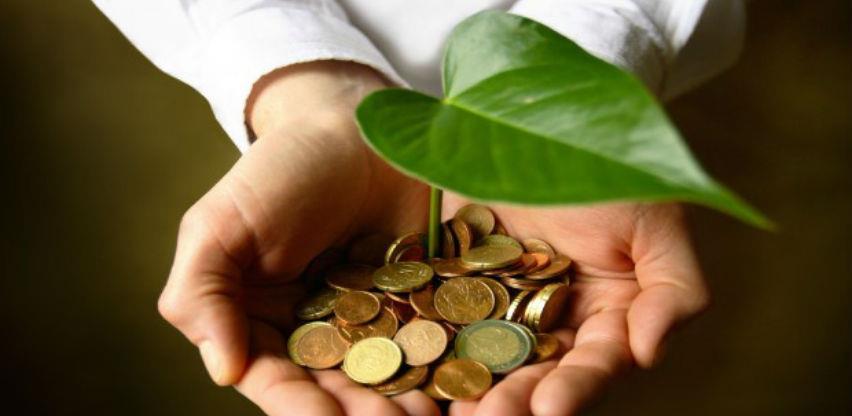 BiH ostvarila ekonomski rast od 2,3 posto