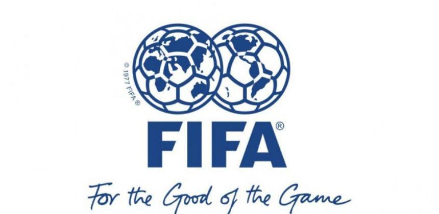 FIFA: Posrednici u transferima zaradili 653,9 milijuna USD u 2019. godini