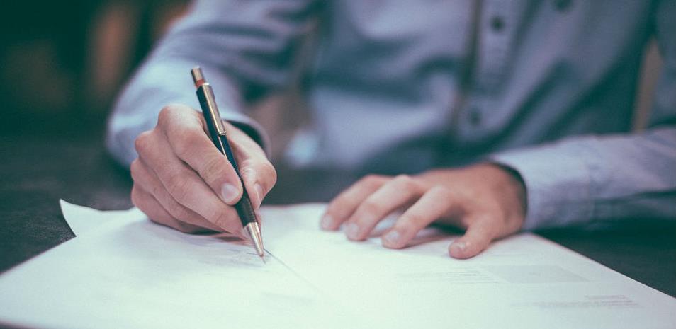 Omogućeno stupanje na snagu novog zakona o visini stope zatezne kamate