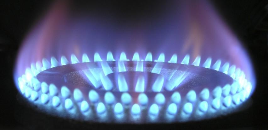 Njemačka povećava kupnju ruskog plina