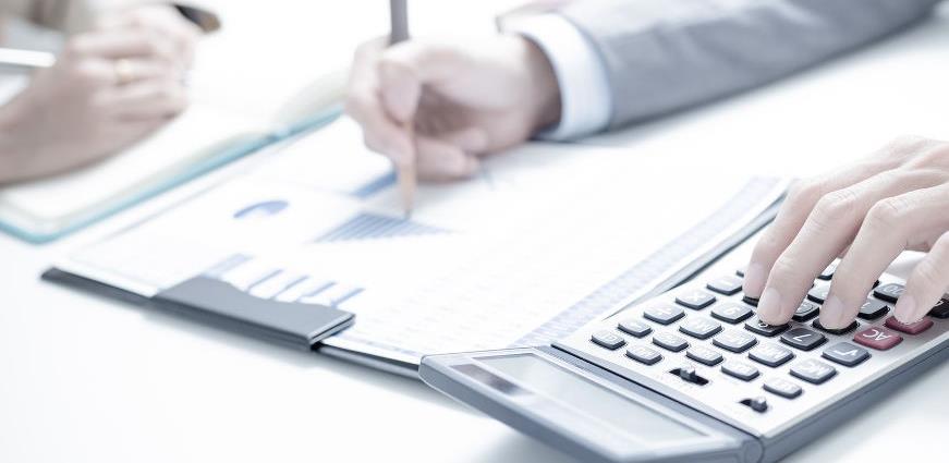 Porezni kredit: Poslodavcima će subvencije biti uplaćene na račune fondova