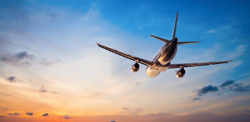 Većina zemalja EU-a podržava suspenziju refundiranja pune cijene letova