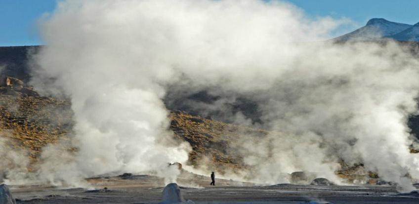 Korištenjem geotermalne energije BiH bi uštedjela nekoliko stotina mil. KM