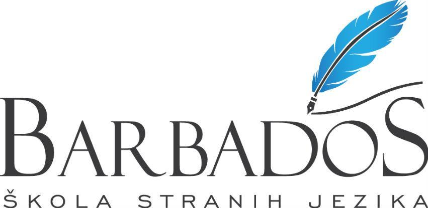 "Velika ljetna akcija u školi stranih jezika ""Barbados"""