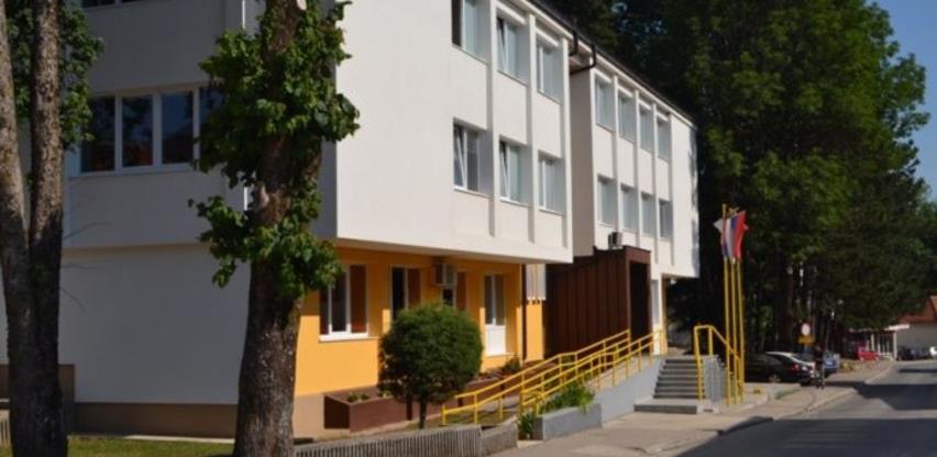 Opština Nevesinje do kraja godine planira pomoći privrednicima