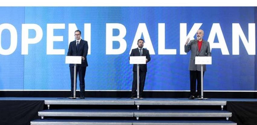 Bez barijera, administracije i čekanja: Inicijativa Mini Šengen dobila je novo ime Open Balkan