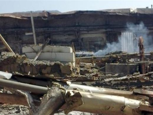 Uprava Tvornice montažnih kuća Krivaja otpušta 20 radnika