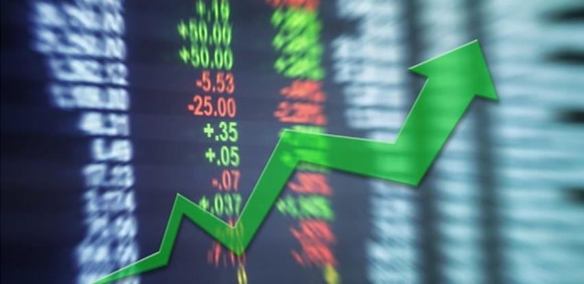 Na današnjem trgovanju na BLSE ostvaren je promet od 51.203,62 KM