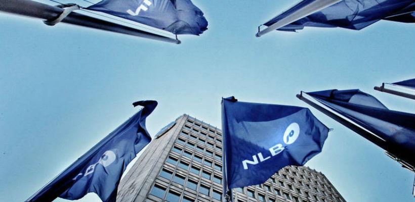Vlada Slovenije protiv prodaje NLB-a
