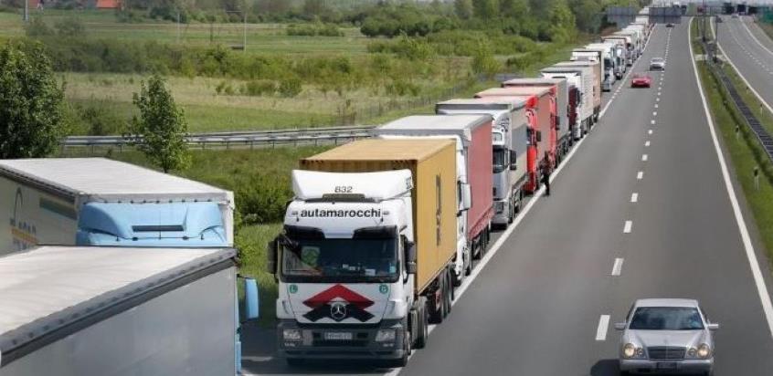 Ovo su najveći izvoznici u BiH u prvoj polovini 2020. godine
