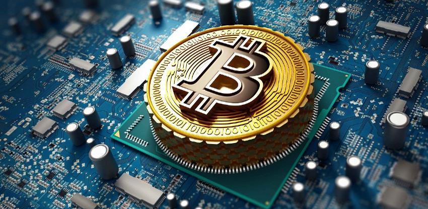 Ubrzavaju aktivnosti središnjih banaka na uspostavi digitalnih valuta