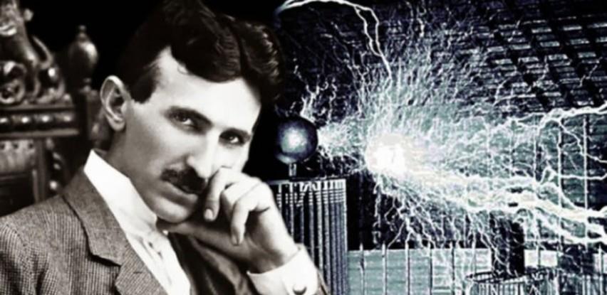 Tri načina treniranja mozga koje je koristio i Nikola Tesla