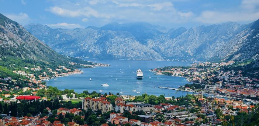 Crna Gora računa na 80 posto gostiju iz regije