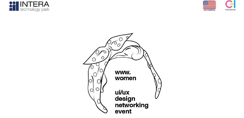 Novi networking event u INTERA TP-u posvećen UI/UX dizajnu