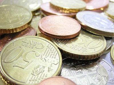 Svakom Fincu mjesečno 800 eura oslobođenih poreza