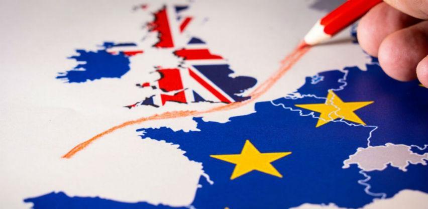 Sporazum o Brexitu u utorak ponovo u britanskom parlamentu