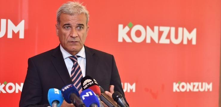 Mercator preuzima 83 svoje prodavnice u BiH, sva dugovanja bit će isplaćena