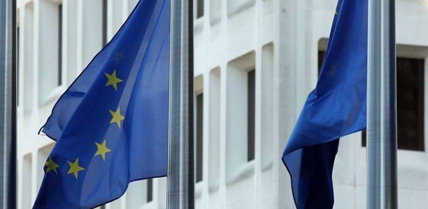 Najniža stopa nezaposlenosti u Europskoj uniji od 2000.
