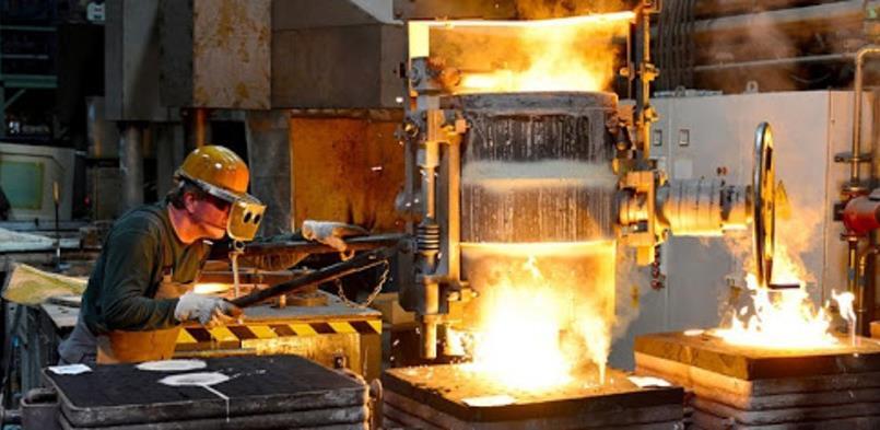 Vlada FBiH: 30 miliona KM za pet industrijskih sektora