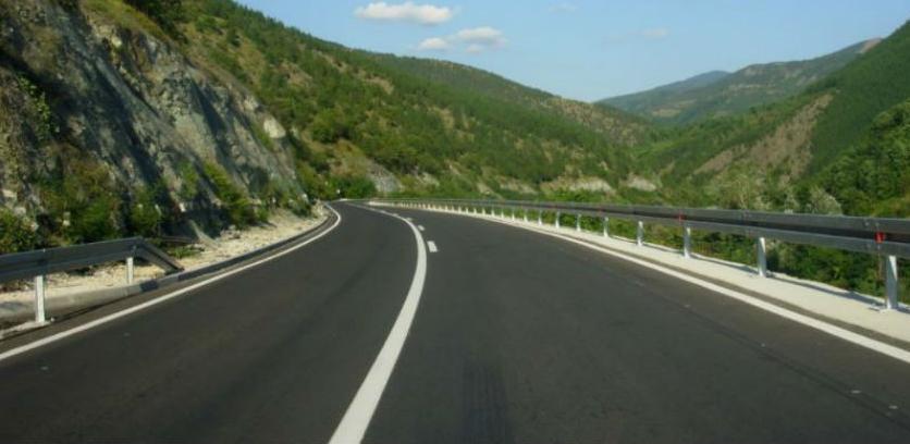 Vlada HNŽ-a izdvaja šest miliona KM za sanaciju saobraćajnica